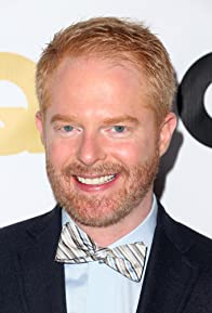 Primary photo for Jesse Tyler Ferguson