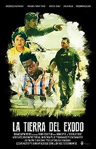 All free movie downloads La Tierra Del Exodo [480i]