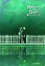 Return to Start