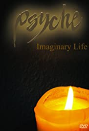 Psyche: Imaginary Life Poster
