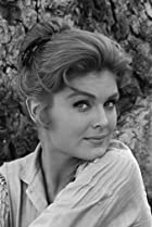 Patricia Blair