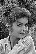 Patricia Blair's primary photo