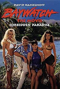 Primary photo for Baywatch: Forbidden Paradise