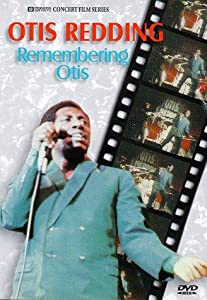 Mobile movie downloads website Remembering Otis [hdv]
