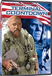 Y2K (1999) starring Louis Gossett Jr. on DVD on DVD