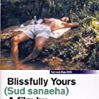 Min Oo in Sud sanaeha (2002)