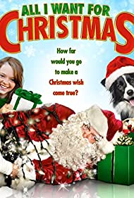 All I Want for Christmas (2014)