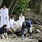 "Still of April Billingsley in ""Resurrection"" - Season 2, Ep. 3: 'Multiple'"