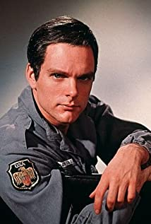 Keir Dullea New Picture - Celebrity Forum, News, Rumors, Gossip