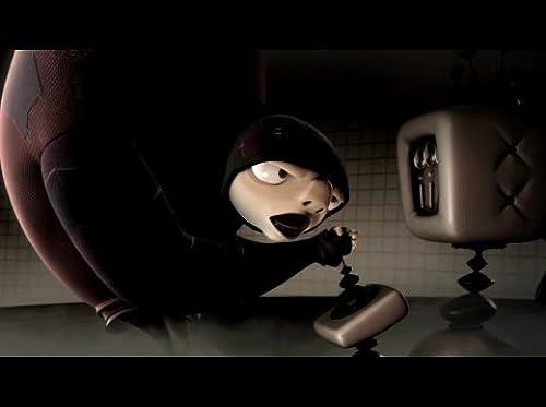 Igor: Teaser Trailer
