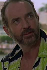 Andy McPhee in H2O: Just Add Water (2006)