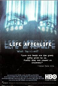 Life Afterlife (2000)