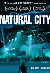 Primary photo for Natural City