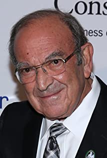 Marty Sklar Picture