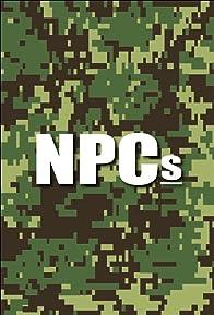 Primary photo for NPCs
