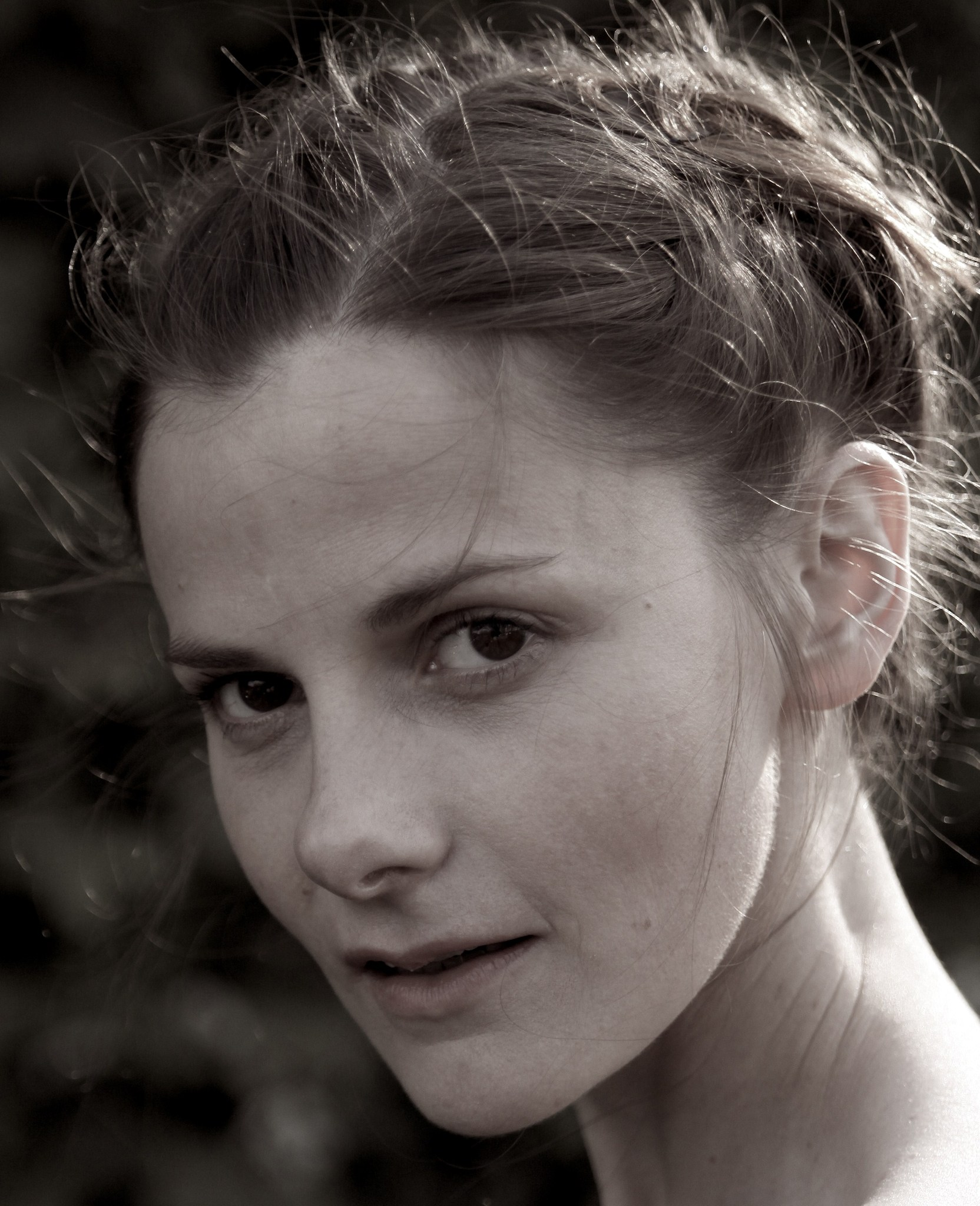 Louise Brealey Louise Brealey new photo