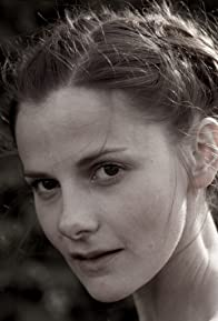 Primary photo for Louise Brealey