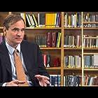 Simon Johnson in Inside Job (2010)