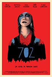 702 Poster