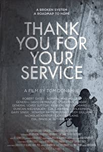 The best movie website to watch free Thank You for Your Service [480x360]