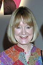 Joanna David