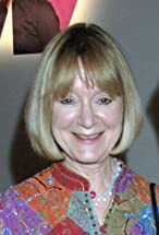 Joanna David's primary photo