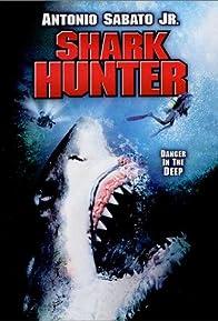 Primary photo for Shark Hunter