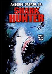 Best downloading site for movies Shark Hunter by David Worth [480x360]