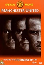Manchester United: Beyond the Promised Land Poster