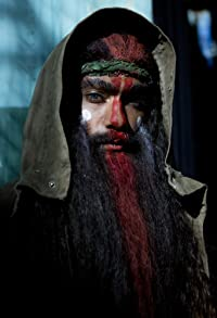 Primary photo for Cleverman