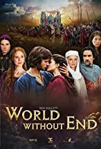 Primary image for World Without End