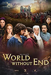 Primary photo for World Without End