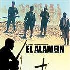 El Alamein - La linea del fuoco (2002)