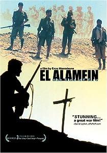 Best site for downloading english movies El Alamein - La linea del fuoco [4K
