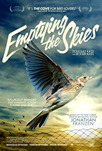 Emptying the Skies full movie hd 1080p download