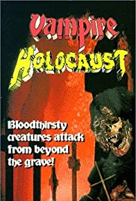 Primary photo for Vampire Holocaust