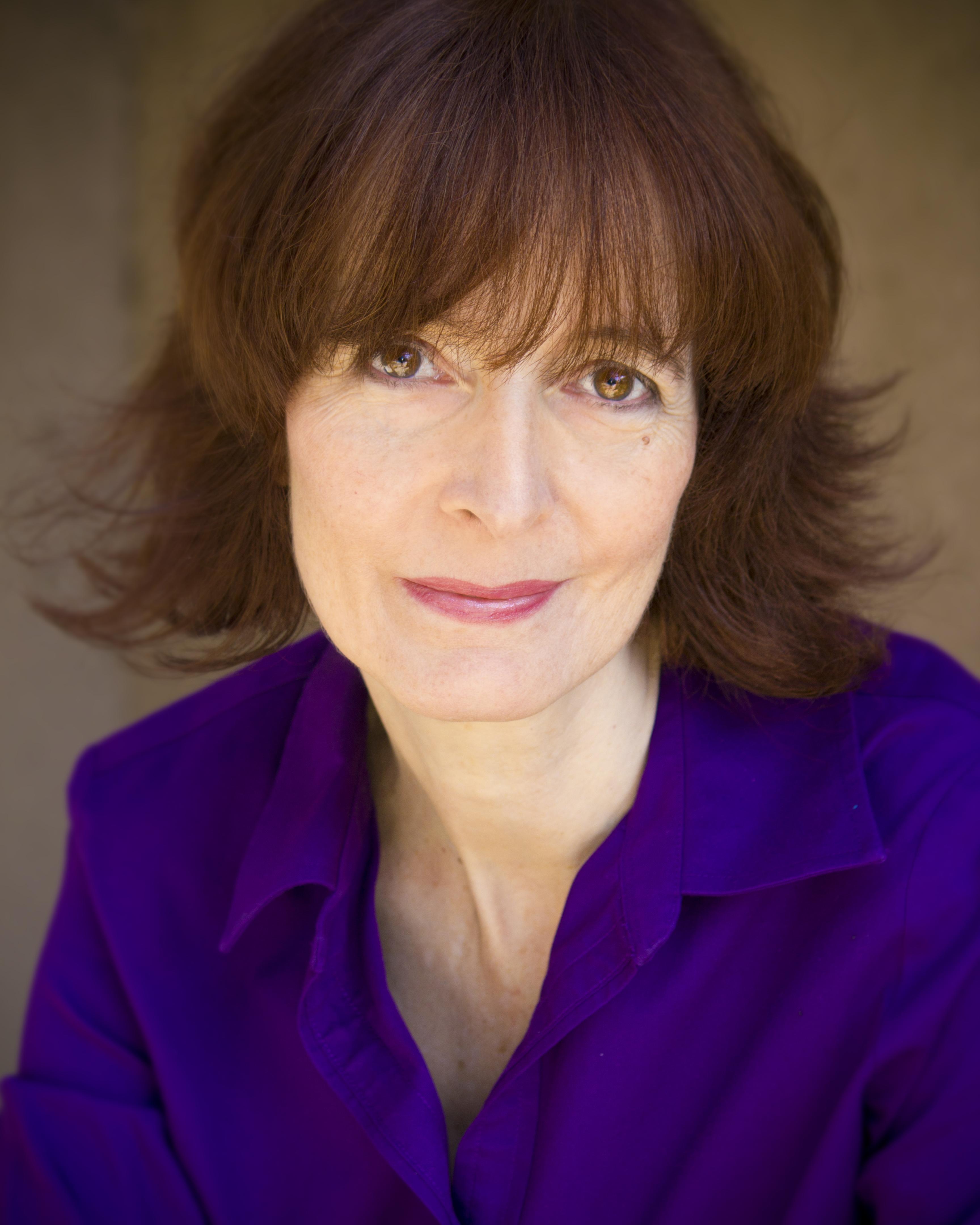 Karen Kahler