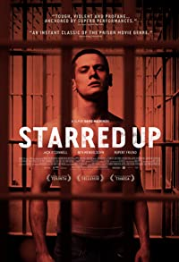 Primary photo for Starred Up