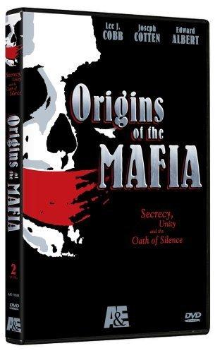 Alle origini della mafia (1976)