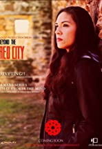 Beyond the Red City