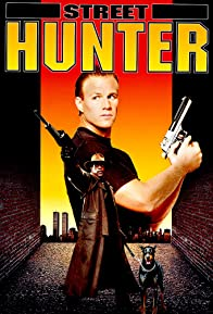 Primary photo for Street Hunter
