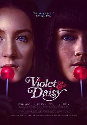 Where to stream Violet & Daisy