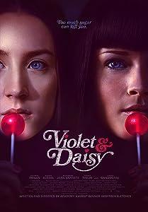 Best television watching movies Violet \u0026 Daisy [4k]