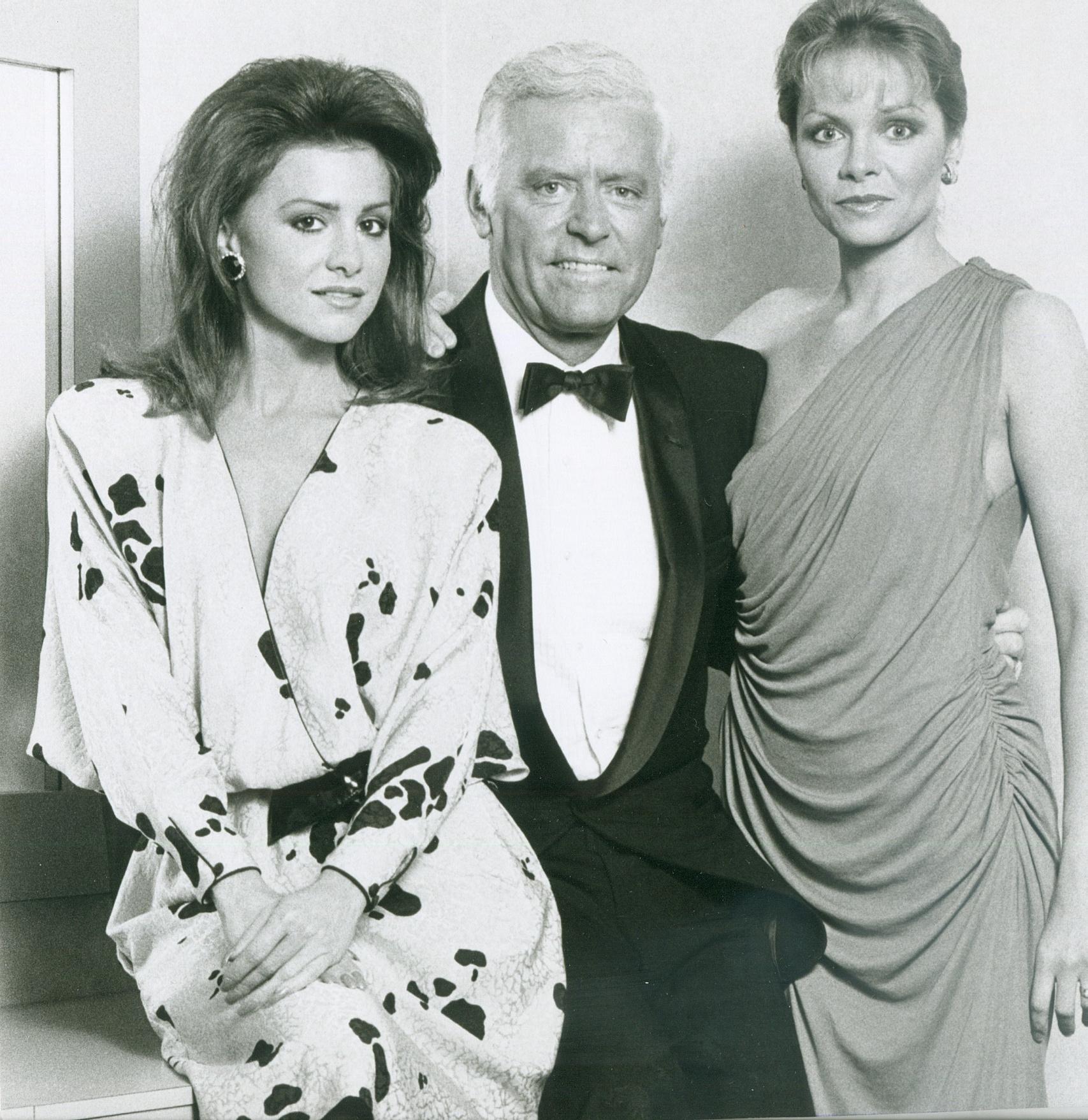 Santa Barbara 1984