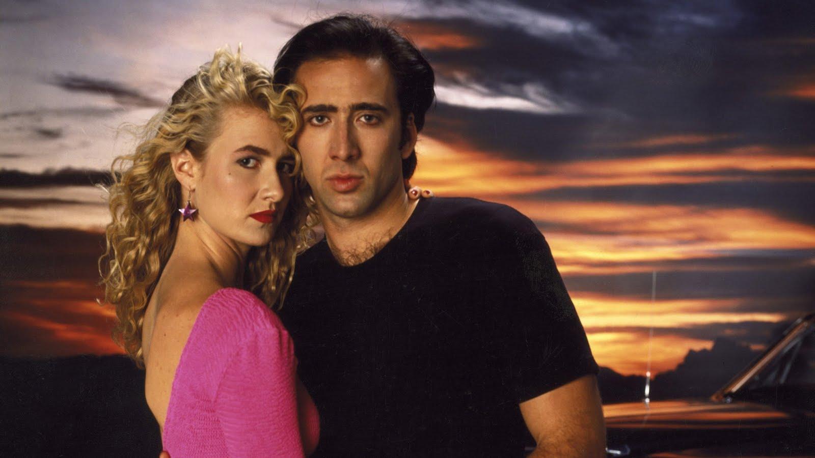 Wild At Heart (1990) – Comedy, Crime, Drama