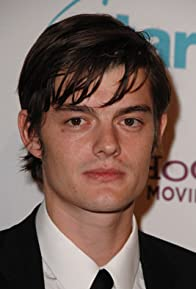 Primary photo for Sam Riley
