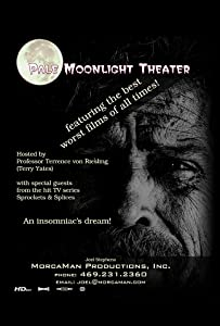 Direct download site for movies Pale Moonlight Theater by [FullHD]