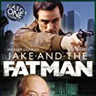 Jake and the Fatman (1987)