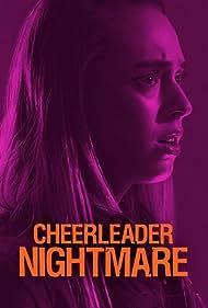 Cheerleader Nightmare (2018)