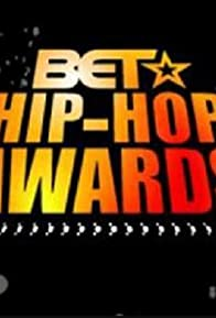 Primary photo for BET Hip-Hop Awards